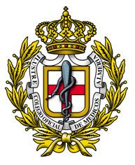 Colegio Oficial de Médicos de Almería