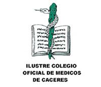 ilustre_colegio_caceres