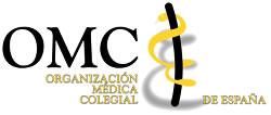 Consejo General de Colegios Oficiales de Médicos de España (OMC)